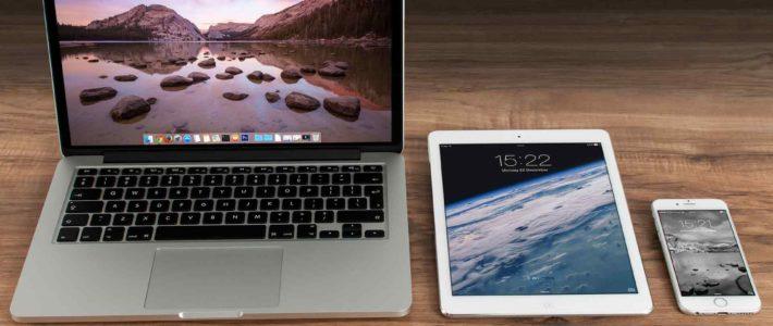 Digital zum neuen Kunden und in die Zukunft!