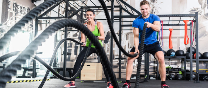 Mitglieder für Mitglieder – ermäßigte Preise bei bonny fitness!