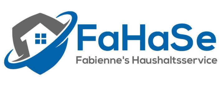 Neues Mitglied – Fabienne's Haushaltsservice – www.fahase.de